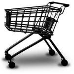 Co powinien wiedziec każdy konsument